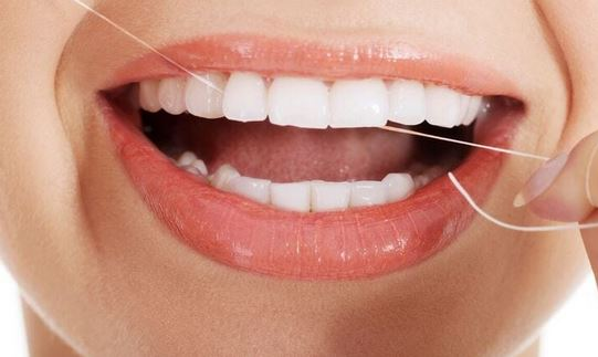 How to Handle Most Common Dental Problems