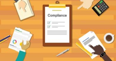 Tips to Successful Contract Compliance Audit