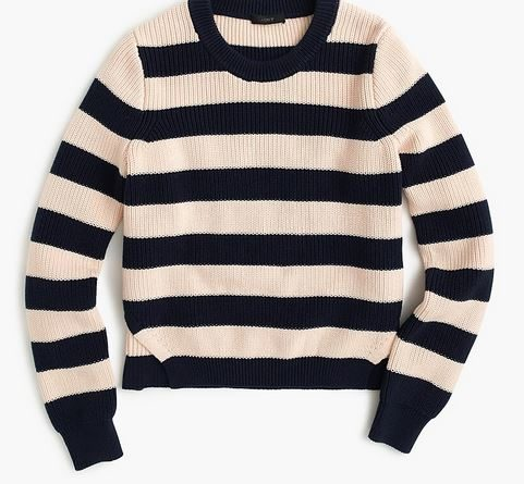What Are The Benefits Of Using Woolen Sweaters And Baba Suit