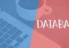 In-Memory Database vs Traditional Database