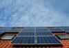 Solar 101 The Basics of Solar Power Generation, Explained
